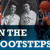 Lady Vols: In the Beginning