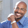 Van Jones and the Promise of a Green Future