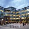UTC Library Opens