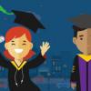 Graduation Rituals, Regalia and Traditions