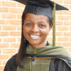 Higher Education Leads to Higher Calling