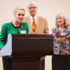UT Alliance of Women Philanthropists Giving Circle Awards Grants