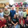 UTAA Network Program Brings All UT Grads Together