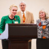 UT Alliance of Women Philanthropists Giving Circle Awards Grants