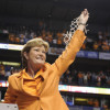 In Memoriam, Pat Head Summitt
